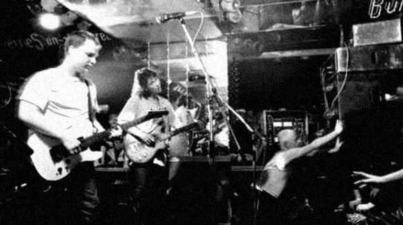 Pixies-1989