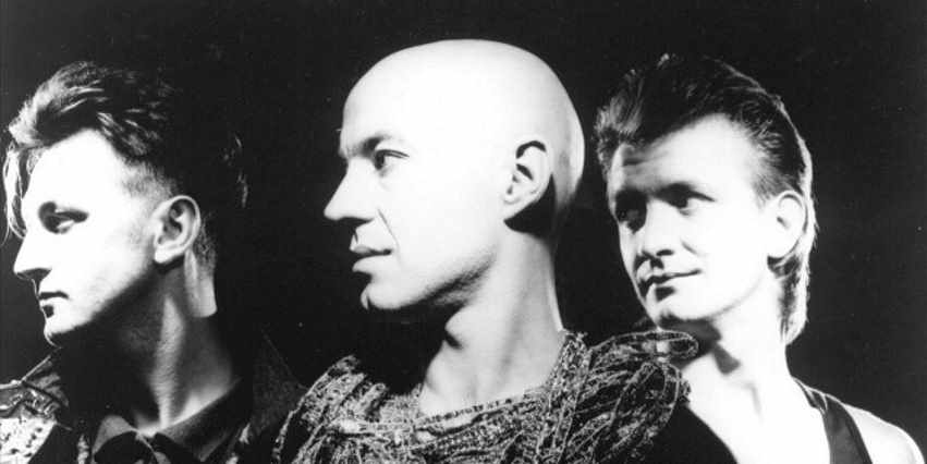 shriekback-1985