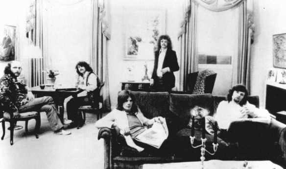 Strawbs-1972