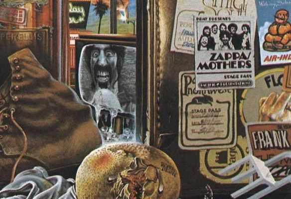 Zappa-overnite