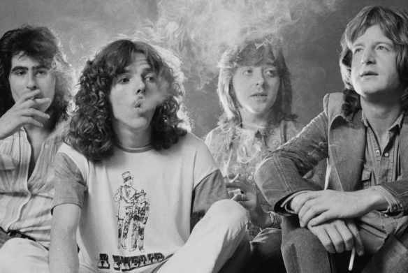 Badfinger-1972