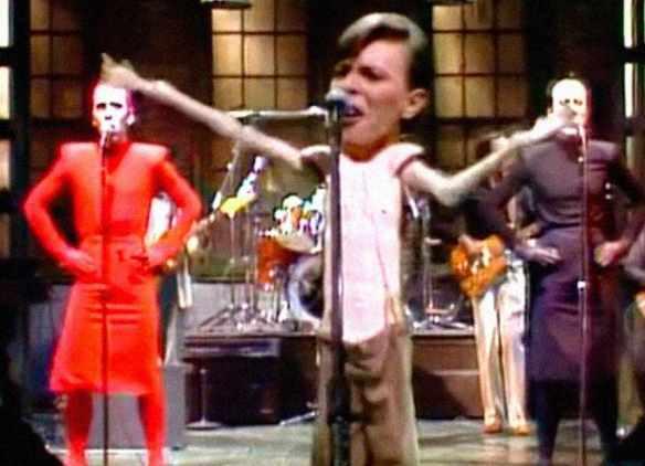 Bowie-1979-SNL