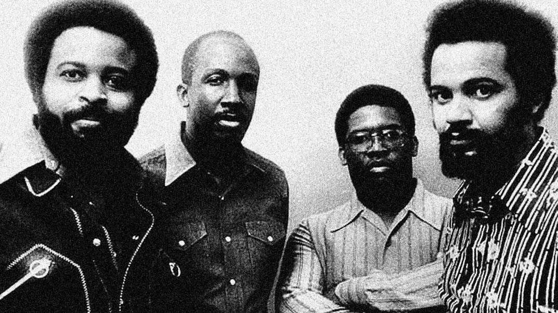 Crusaders-1973