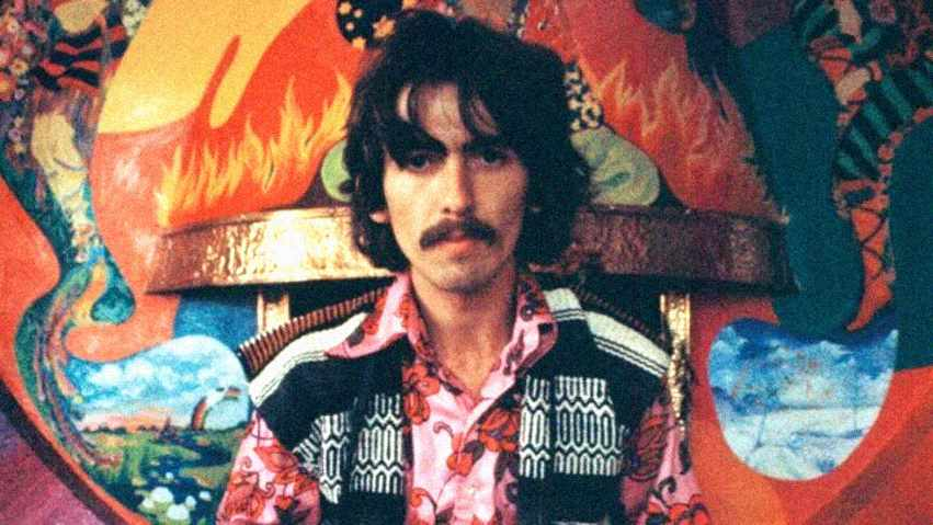 GeorgeHarrison-1967