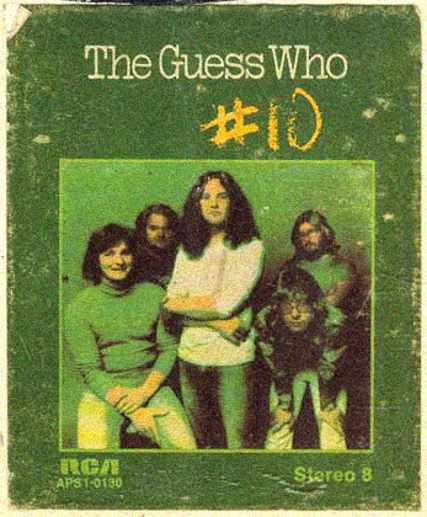 GuessWho-10