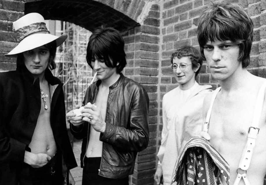 JeffBeckGroup-1968