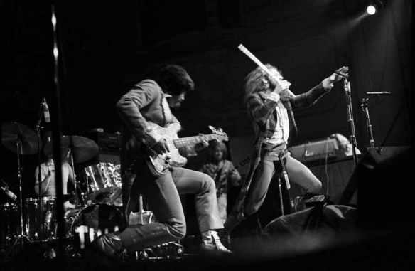 JethroTull-1973