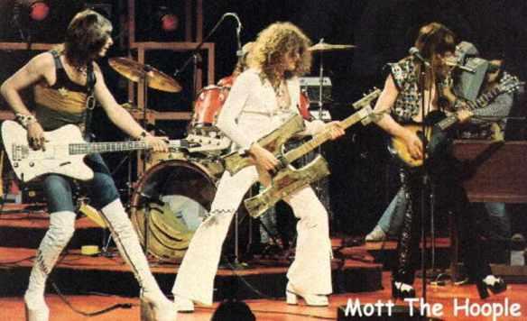 Mott-1974