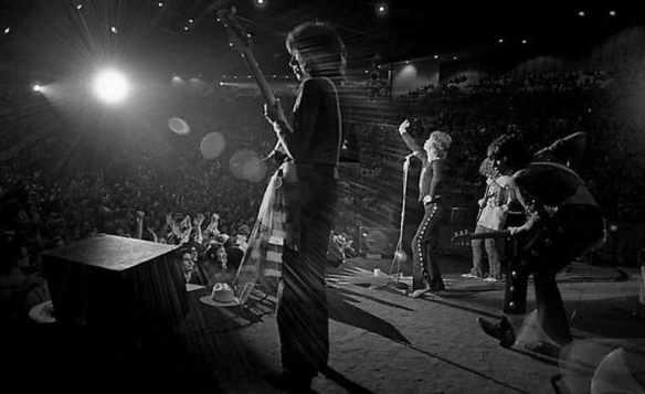 rollingstones-1969-2