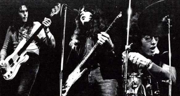 taste-1969