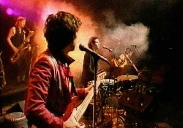 violentfemmes-1984-2