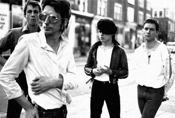 Wire-1979