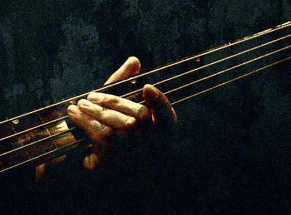 BillLawell-fingers