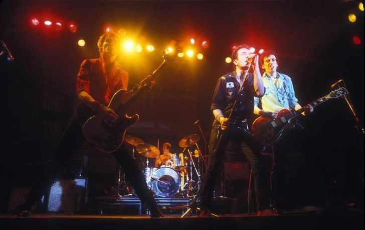 clash-1979-2