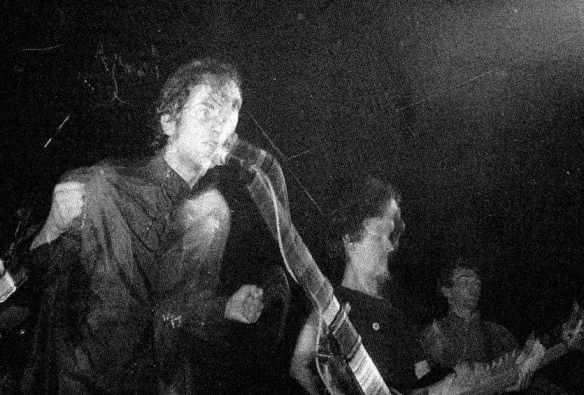 GangOfFour-1979