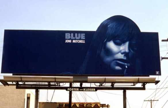 JoniMitchell-BlueBillboard