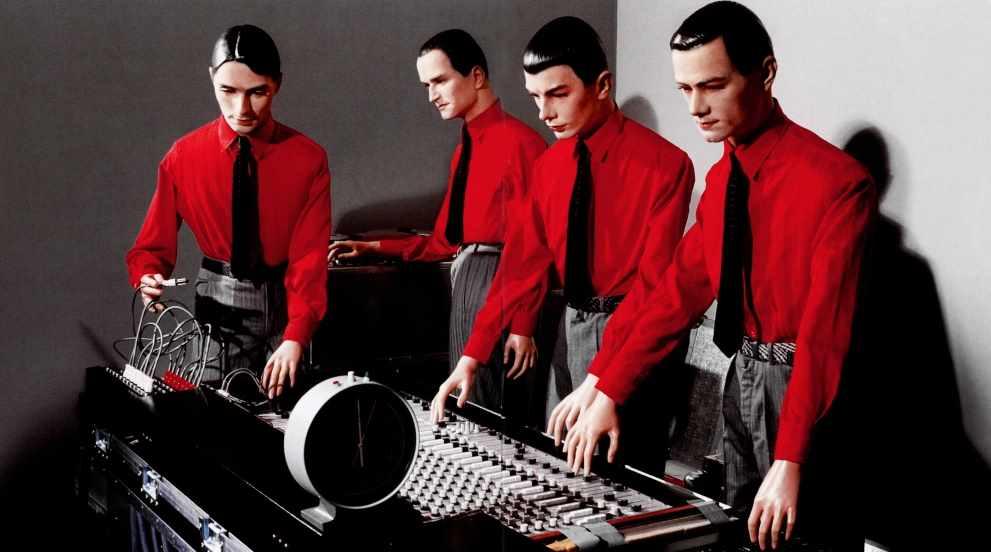 Kraftwerk-1978-dummies