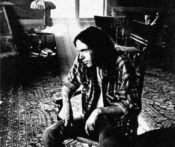 NeilYoung-1974-2