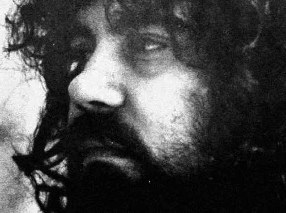 Vangelis-1973