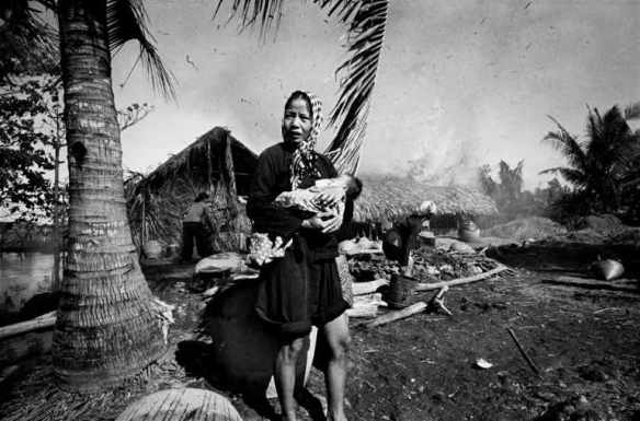 Vietnam-SeanFlynn-01