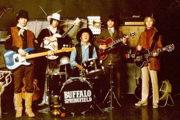 BuffaloSprinfield-1967