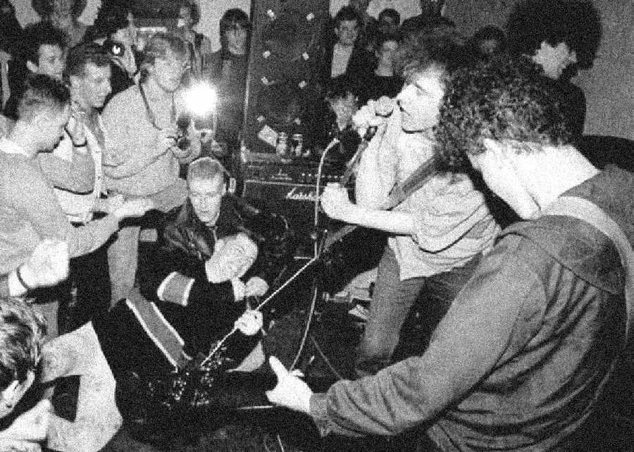 JAMC-1984