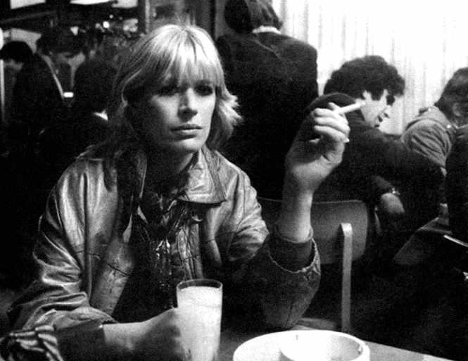 MarianneFAITHFULL-1979-2