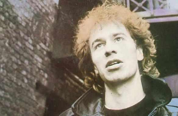 MattJohnson-1981