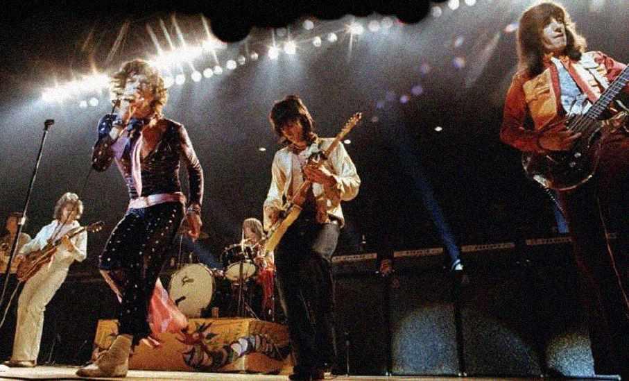 RollingStones-1974