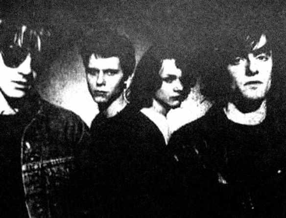 Spacemen3-1991