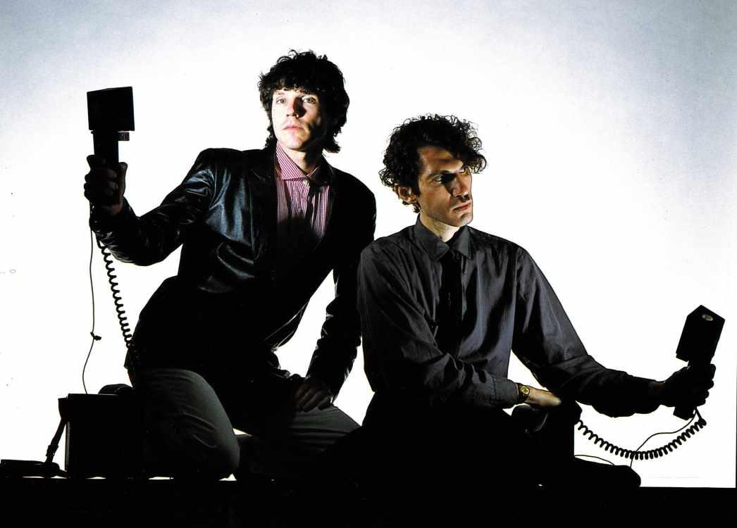 SPARKS-1979