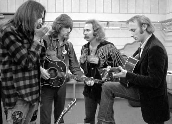 CSNY-1970
