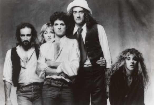 FleetwoodMAC-1979-promo