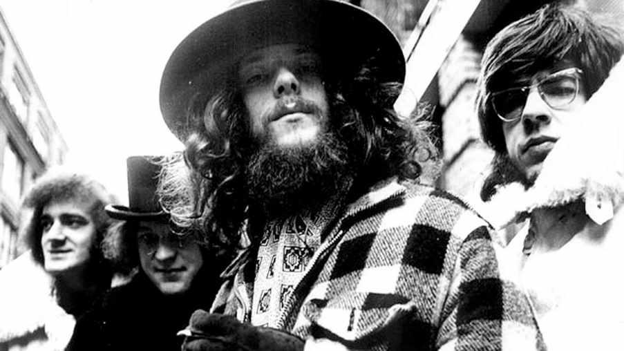 JethroTULL-1969