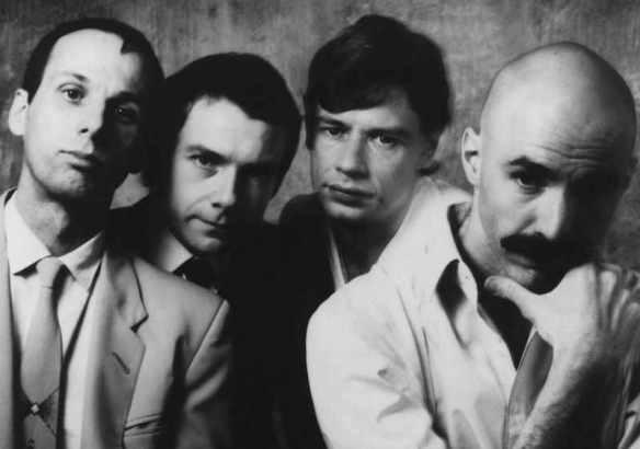 KingCrimson-1983