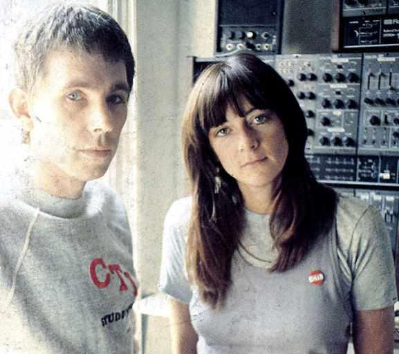 Chris+Cosey-1983