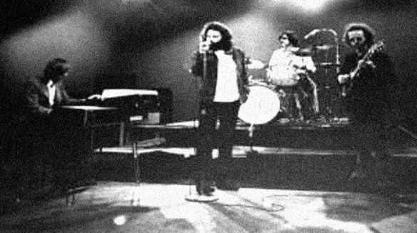 DoorsLive-1970