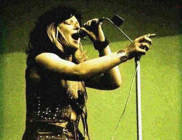 MaggieBell-1975