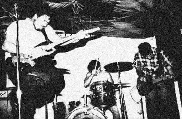 Minutemen-1984-live