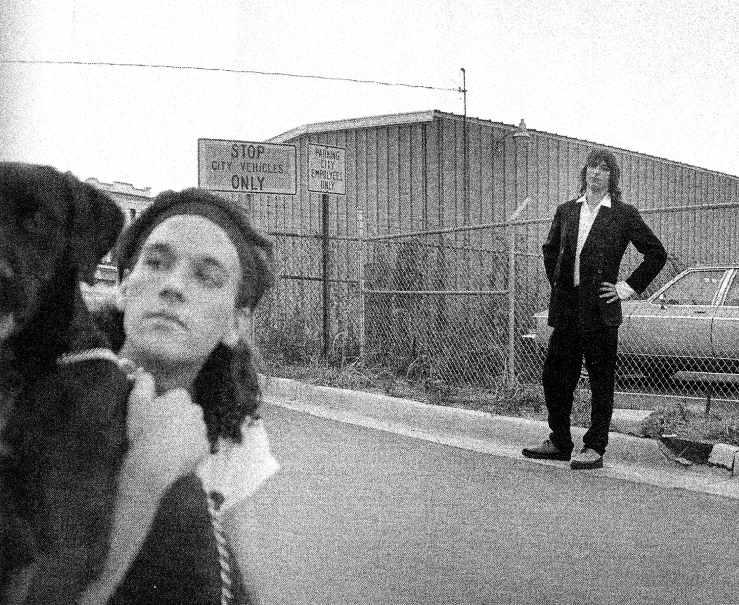 REM-1986-roadside