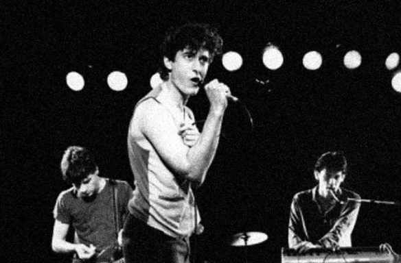 WallofVoodoo-1981