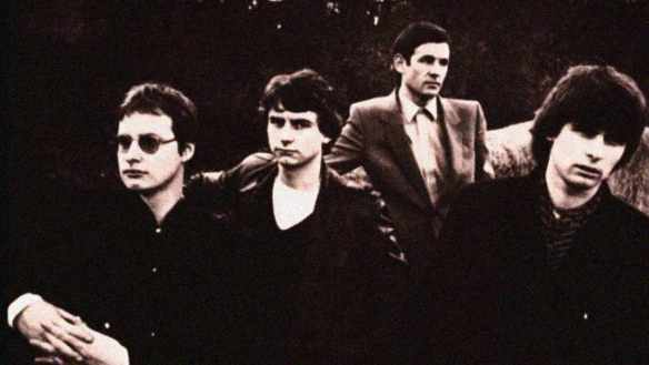 XTC-1982-promoPic