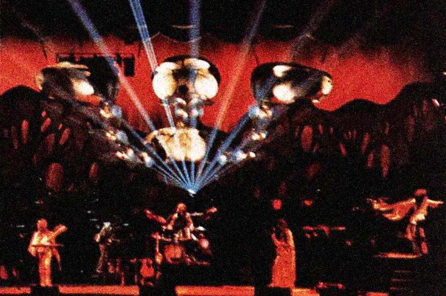 Yes-1975-live-2