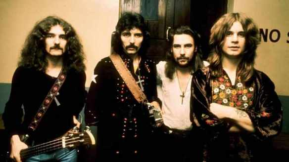 BlackSabbath-1970-promo