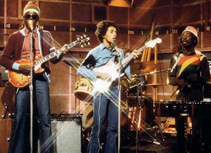 BobMarley-1973-live