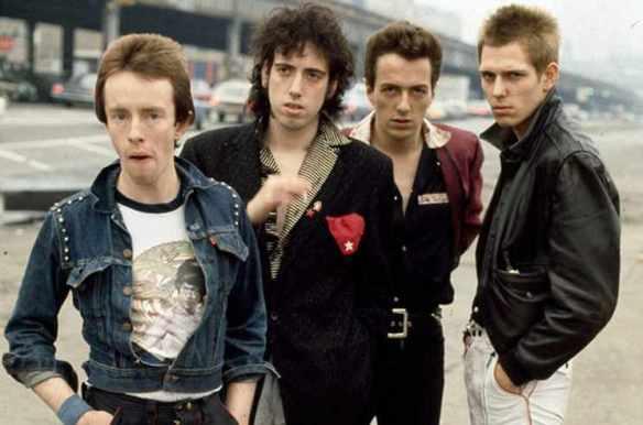 Clash-1978-promo