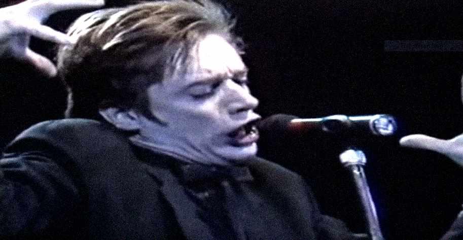 Einsturzende-1989-live