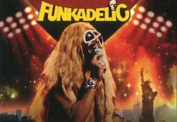 Funkadelic-1978-george
