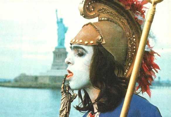 Genesis-1973-GabrielLiberty