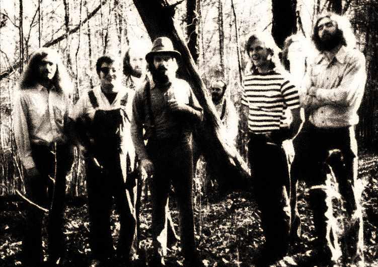 GooseCreekSymphony-1970